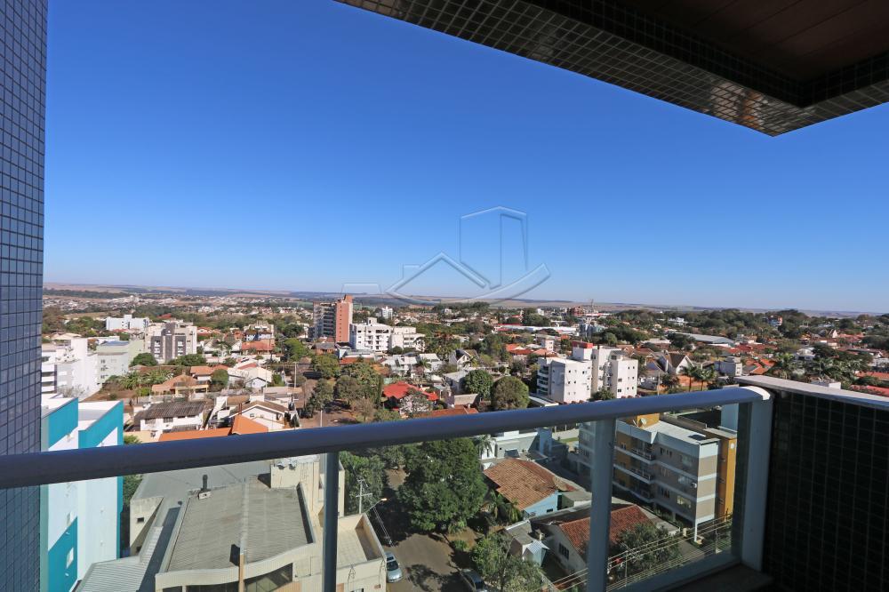 Alugar Apartamento / Padrão em Toledo apenas R$ 2.400,00 - Foto 20