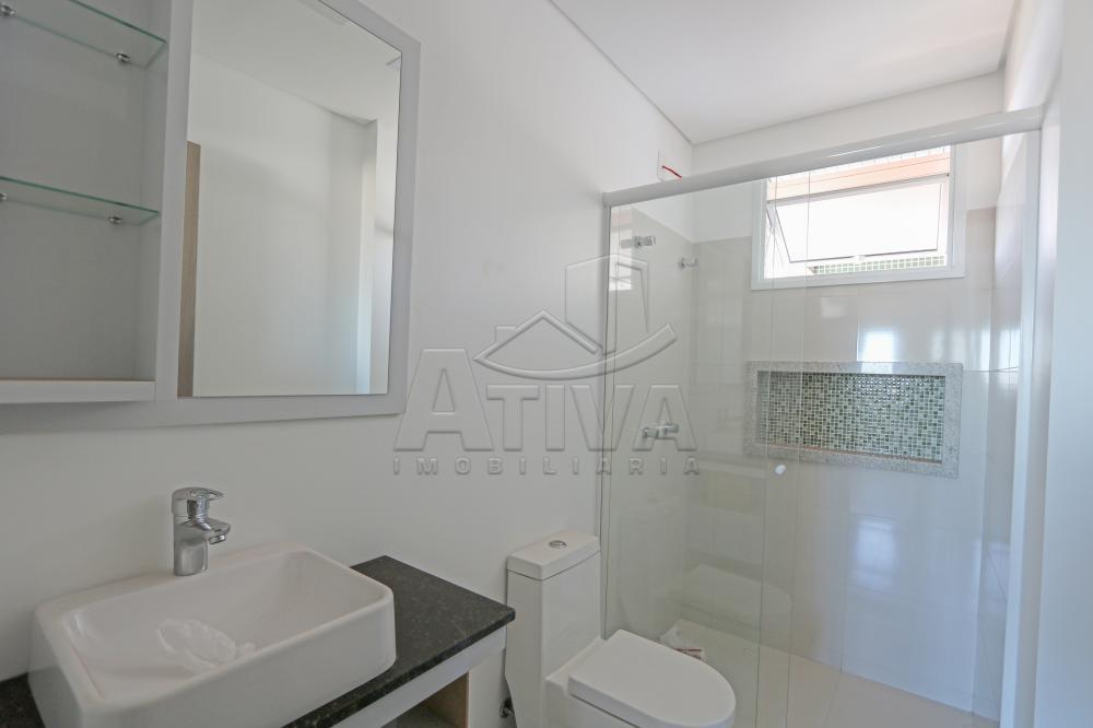 Alugar Apartamento / Padrão em Toledo apenas R$ 2.400,00 - Foto 21