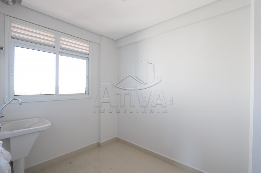 Alugar Apartamento / Padrão em Toledo apenas R$ 2.400,00 - Foto 22