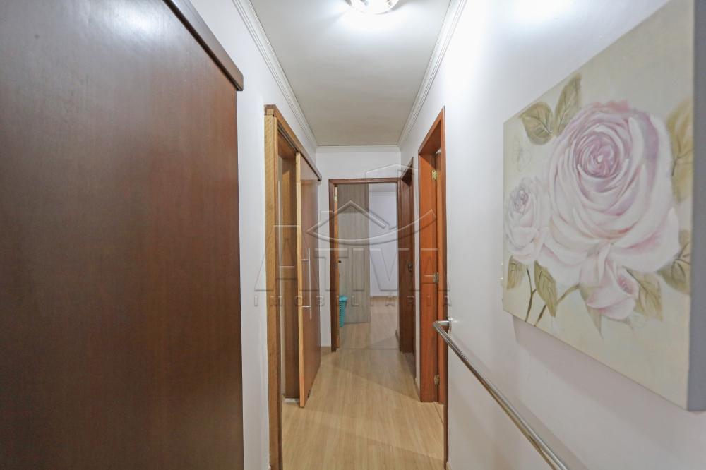 Comprar Casa / Padrão em Toledo apenas R$ 1.100.000,00 - Foto 9