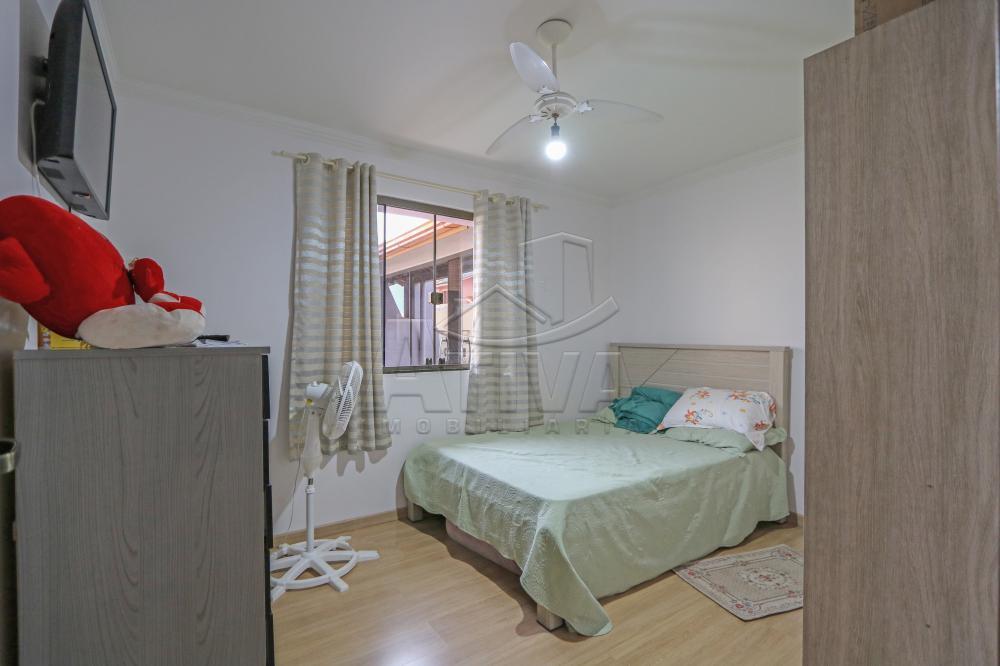 Comprar Casa / Padrão em Toledo apenas R$ 1.100.000,00 - Foto 10