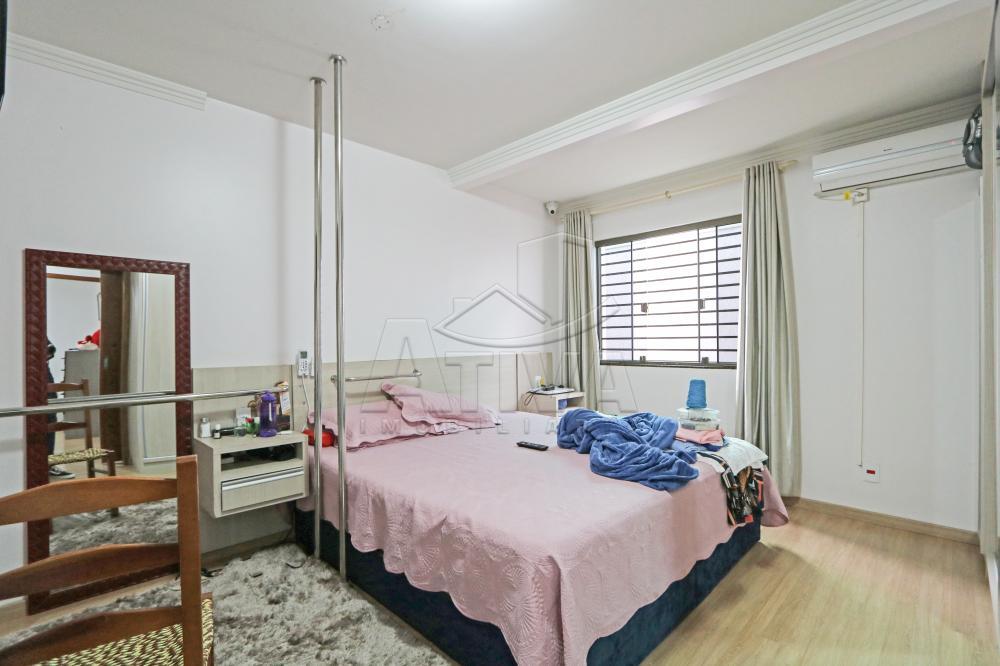 Comprar Casa / Padrão em Toledo apenas R$ 1.100.000,00 - Foto 7