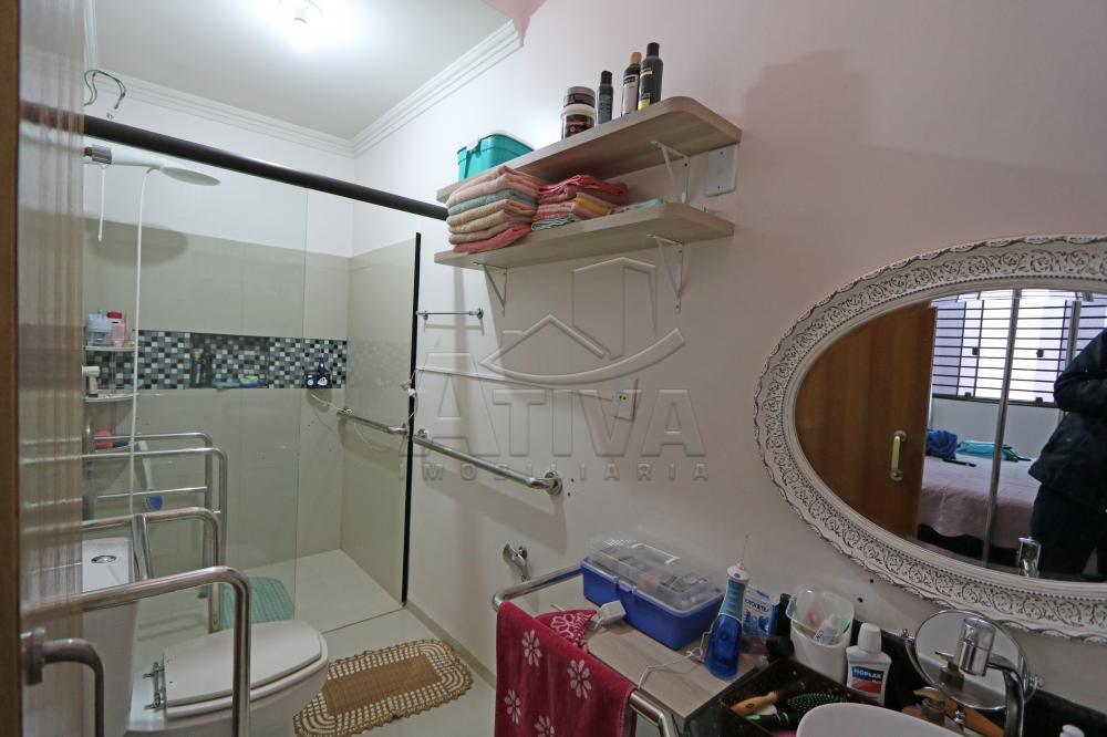 Comprar Casa / Padrão em Toledo apenas R$ 1.100.000,00 - Foto 8