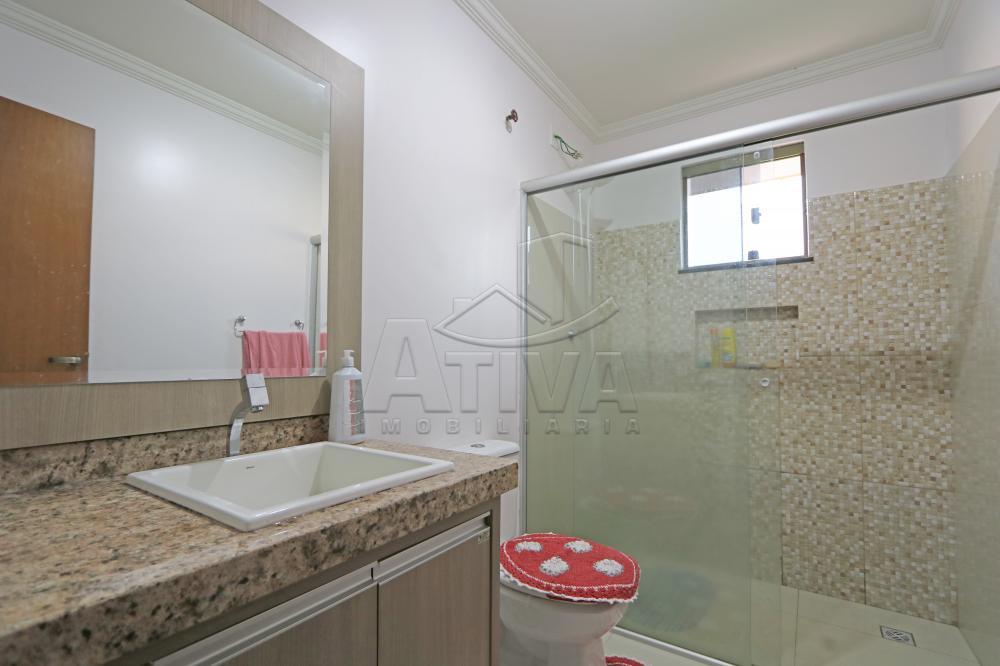 Comprar Casa / Padrão em Toledo apenas R$ 1.100.000,00 - Foto 13