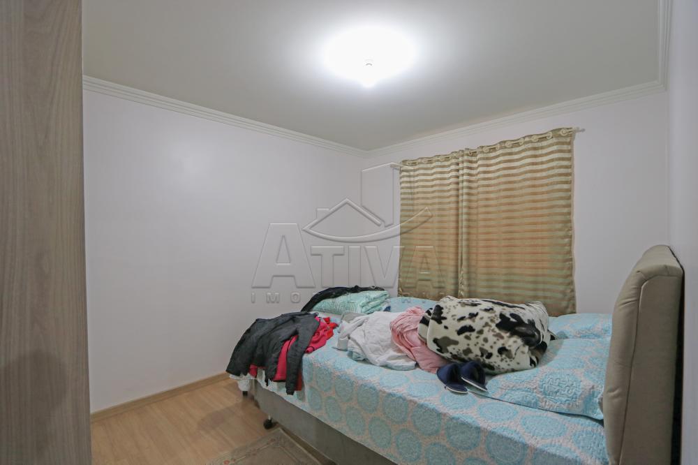 Comprar Casa / Padrão em Toledo apenas R$ 1.100.000,00 - Foto 11