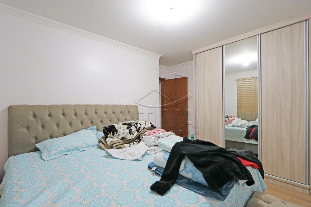 Comprar Casa / Padrão em Toledo apenas R$ 1.100.000,00 - Foto 12