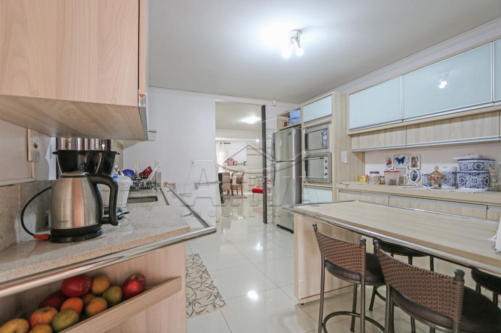Comprar Casa / Padrão em Toledo apenas R$ 1.100.000,00 - Foto 4
