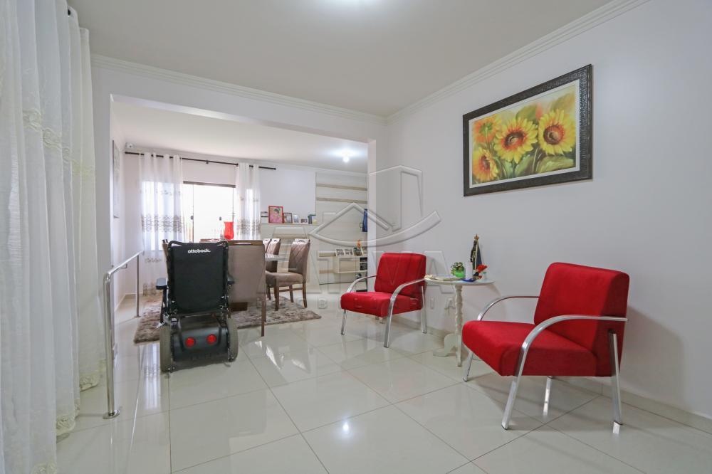 Comprar Casa / Padrão em Toledo apenas R$ 1.100.000,00 - Foto 3