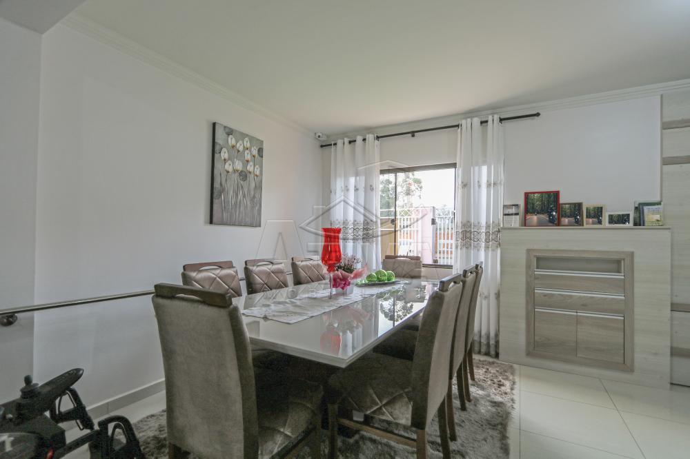 Comprar Casa / Padrão em Toledo apenas R$ 1.100.000,00 - Foto 5