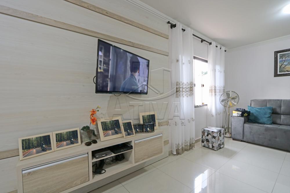 Comprar Casa / Padrão em Toledo apenas R$ 1.100.000,00 - Foto 6