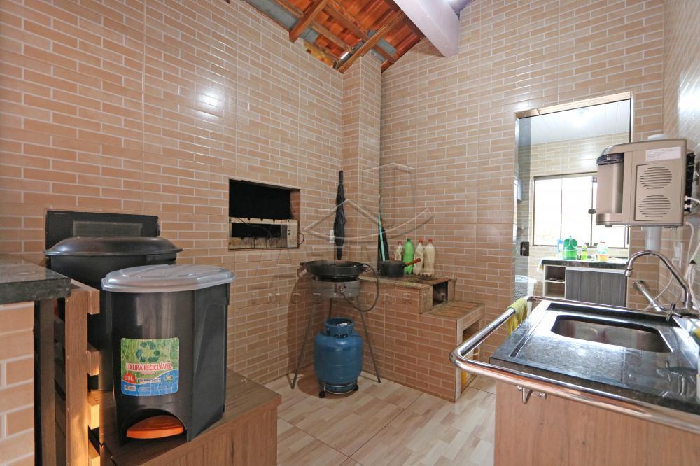 Comprar Casa / Padrão em Toledo apenas R$ 1.100.000,00 - Foto 14