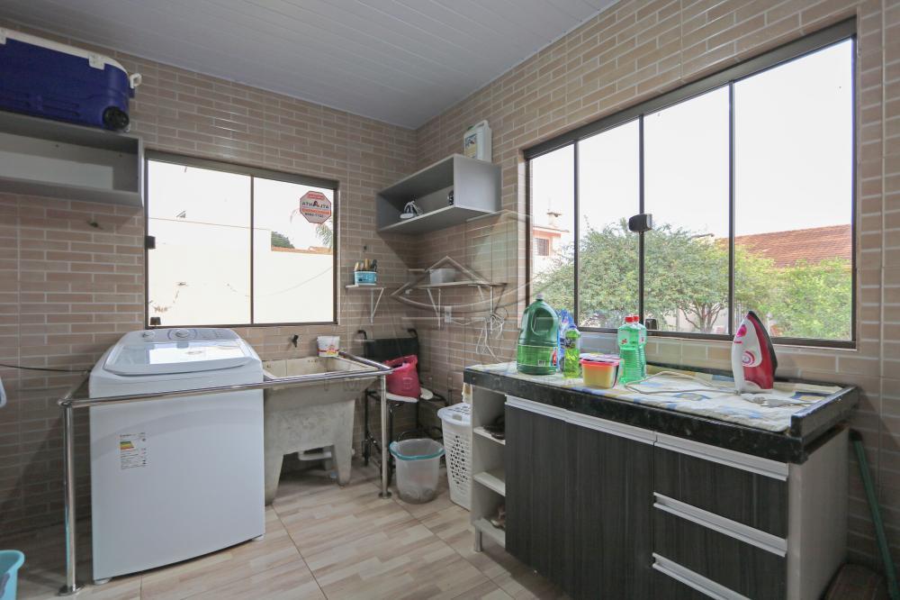 Comprar Casa / Padrão em Toledo apenas R$ 1.100.000,00 - Foto 17