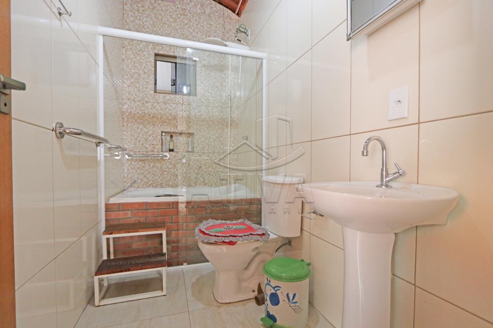 Comprar Casa / Padrão em Toledo apenas R$ 1.100.000,00 - Foto 16