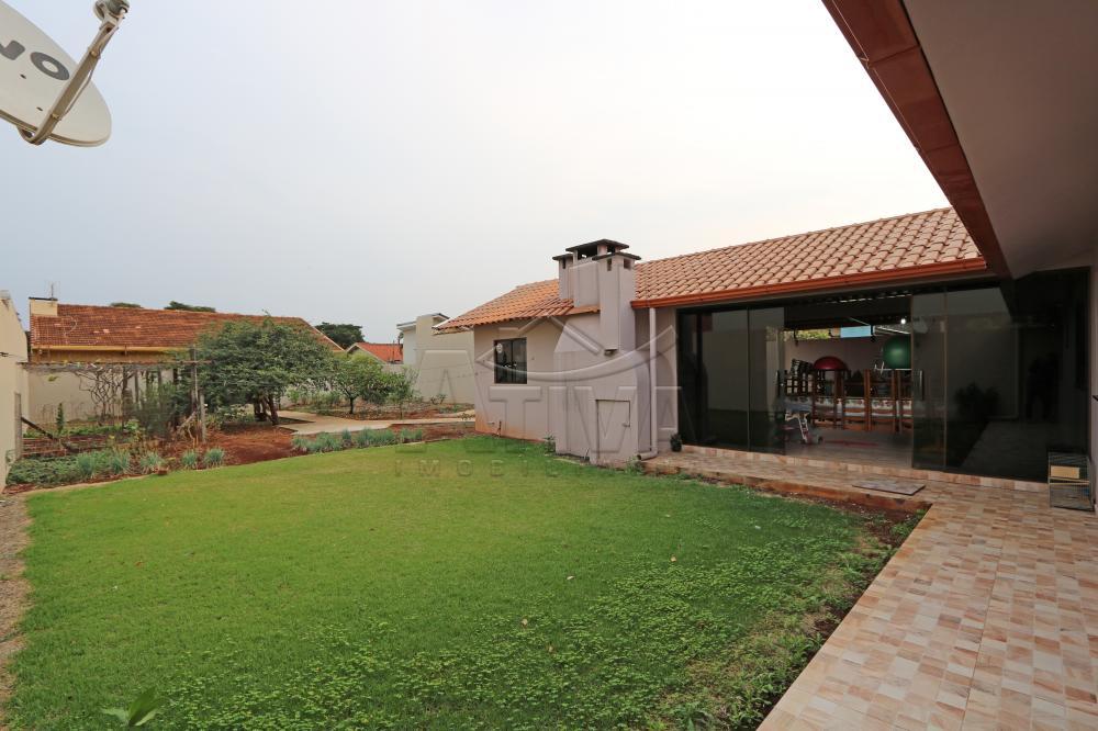 Comprar Casa / Padrão em Toledo apenas R$ 1.100.000,00 - Foto 18