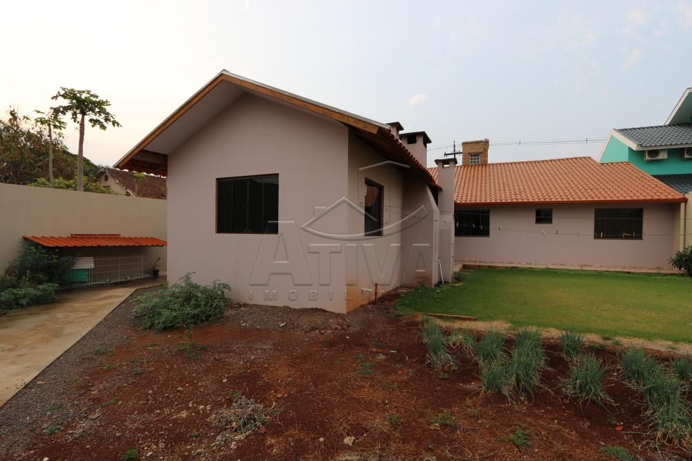 Comprar Casa / Padrão em Toledo apenas R$ 1.100.000,00 - Foto 20