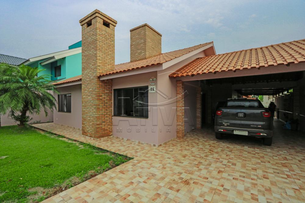 Comprar Casa / Padrão em Toledo apenas R$ 1.100.000,00 - Foto 2