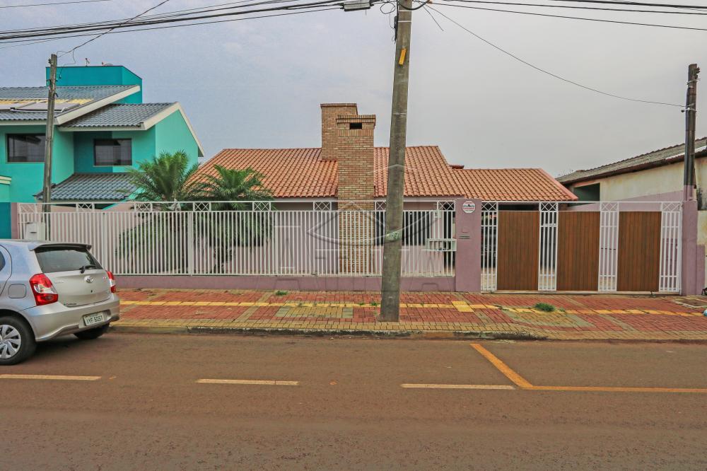 Comprar Casa / Padrão em Toledo apenas R$ 1.100.000,00 - Foto 1