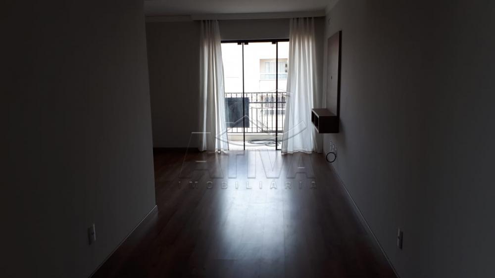 Alugar Apartamento / Padrão em Toledo apenas R$ 1.100,00 - Foto 6