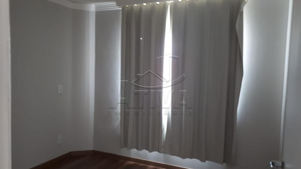 Alugar Apartamento / Padrão em Toledo apenas R$ 1.100,00 - Foto 12