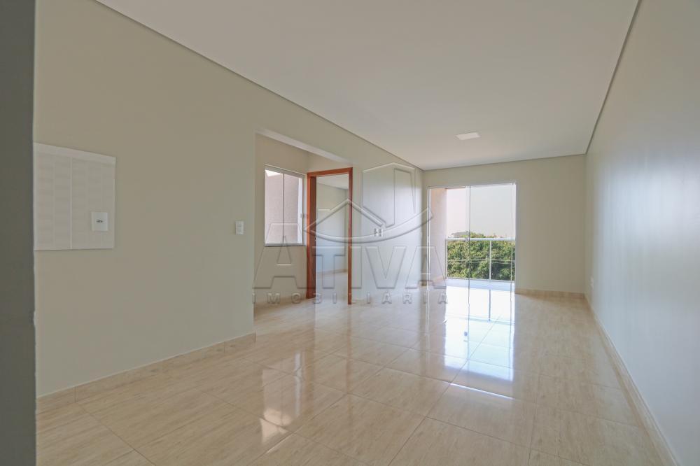 Alugar Apartamento / Padrão em Toledo apenas R$ 1.000,00 - Foto 7