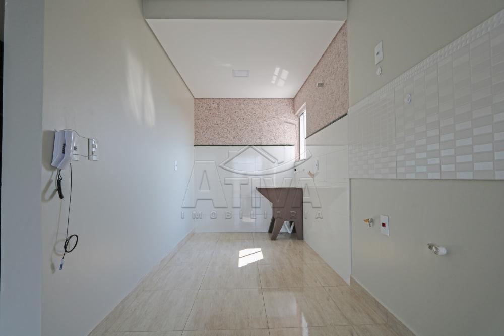 Alugar Apartamento / Padrão em Toledo apenas R$ 1.000,00 - Foto 9