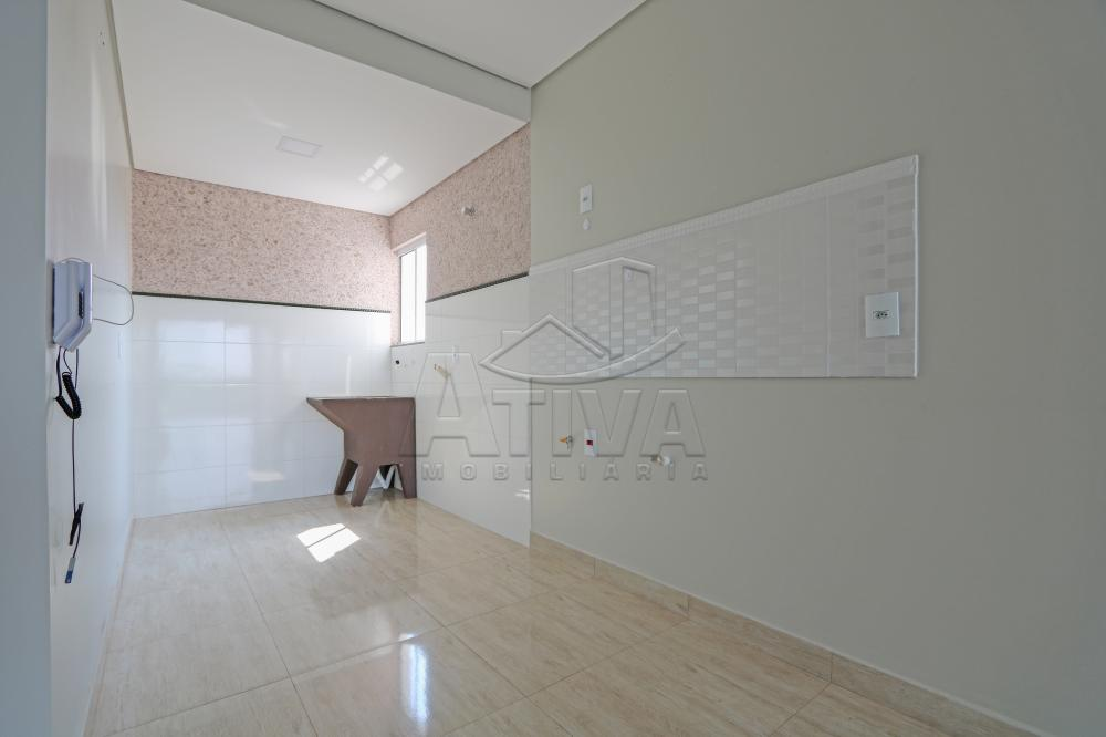 Alugar Apartamento / Padrão em Toledo apenas R$ 1.000,00 - Foto 10
