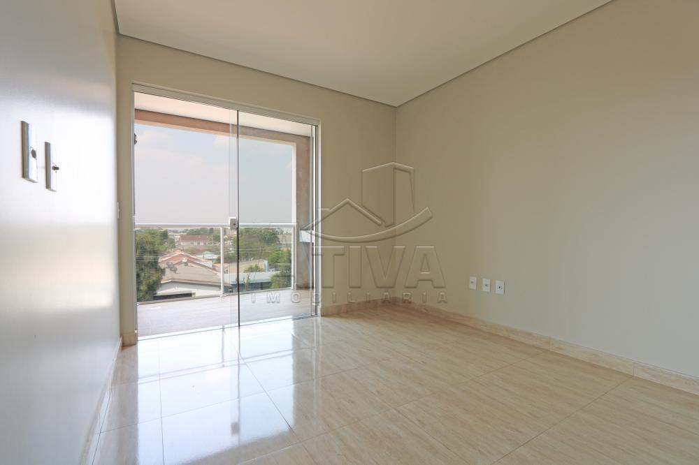 Alugar Apartamento / Padrão em Toledo apenas R$ 1.000,00 - Foto 8
