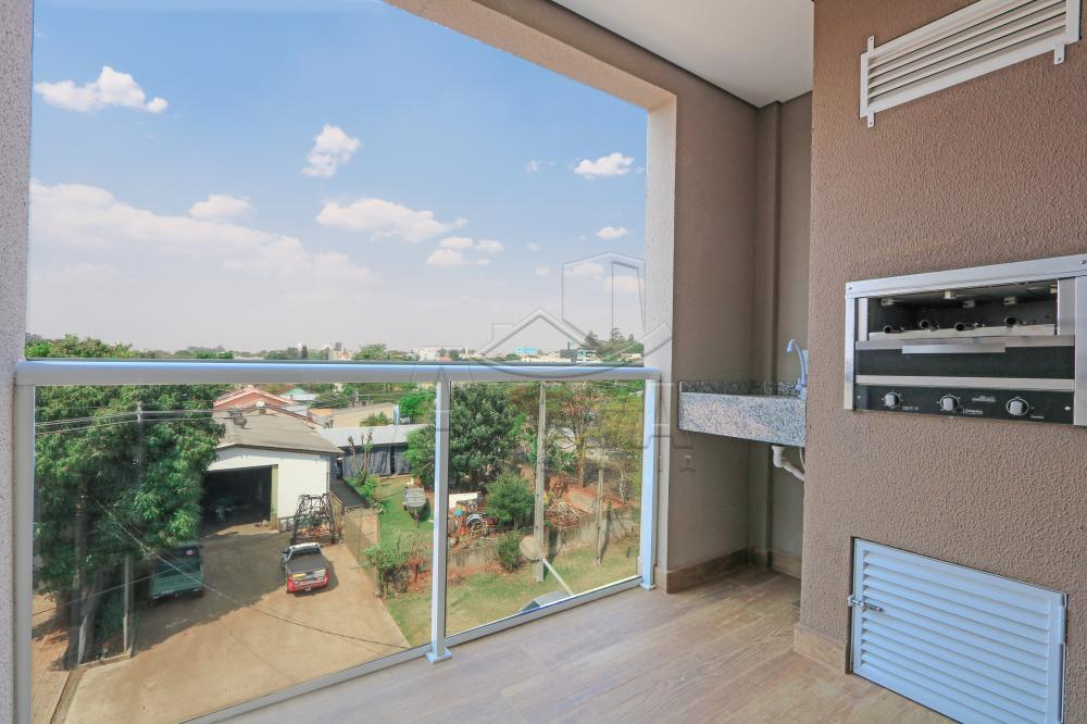 Alugar Apartamento / Padrão em Toledo apenas R$ 1.000,00 - Foto 11
