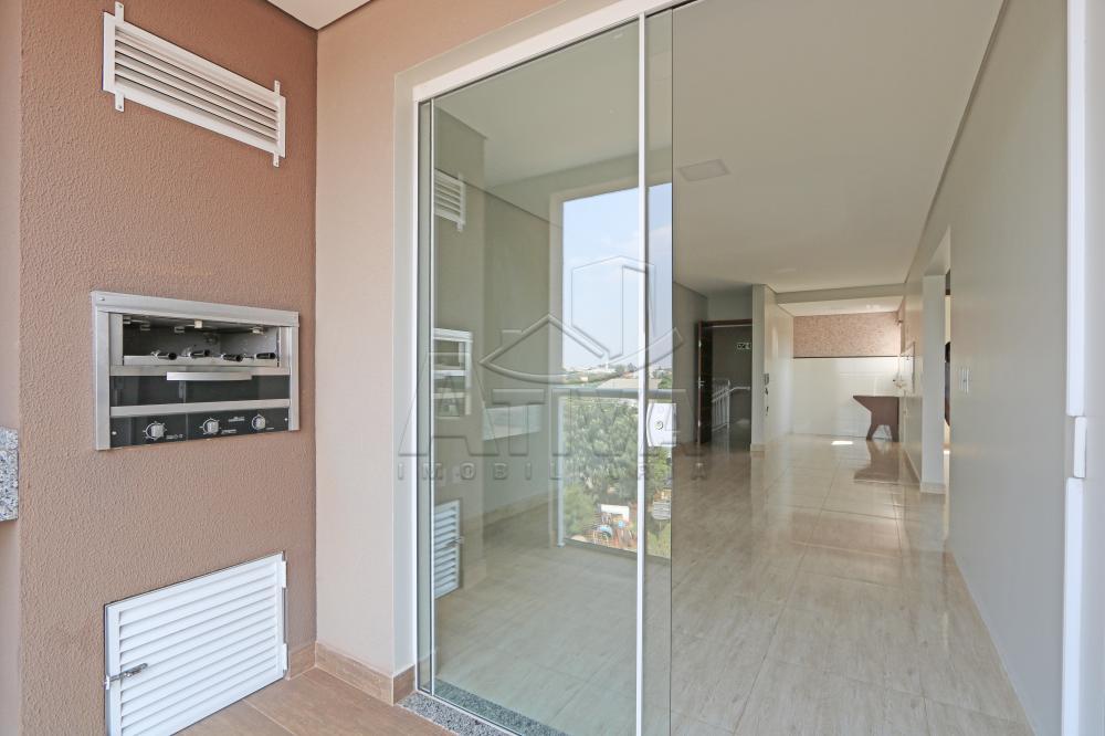 Alugar Apartamento / Padrão em Toledo apenas R$ 1.000,00 - Foto 12