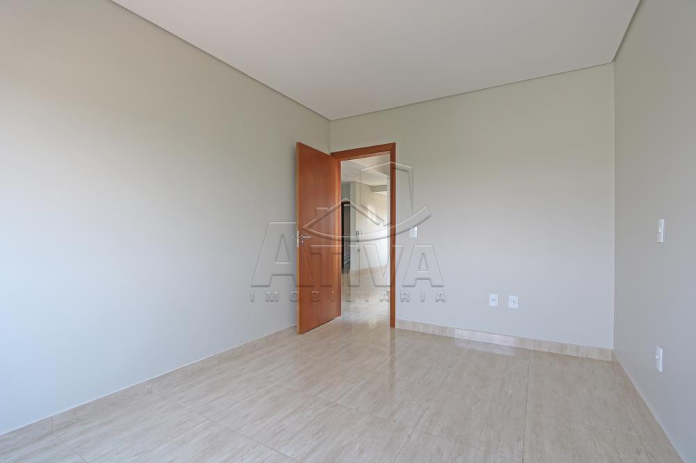 Alugar Apartamento / Padrão em Toledo apenas R$ 1.000,00 - Foto 14