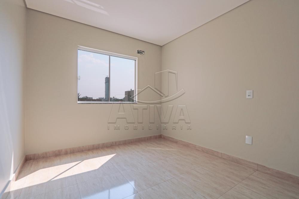 Alugar Apartamento / Padrão em Toledo apenas R$ 1.000,00 - Foto 16