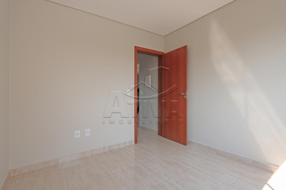Alugar Apartamento / Padrão em Toledo apenas R$ 1.000,00 - Foto 17