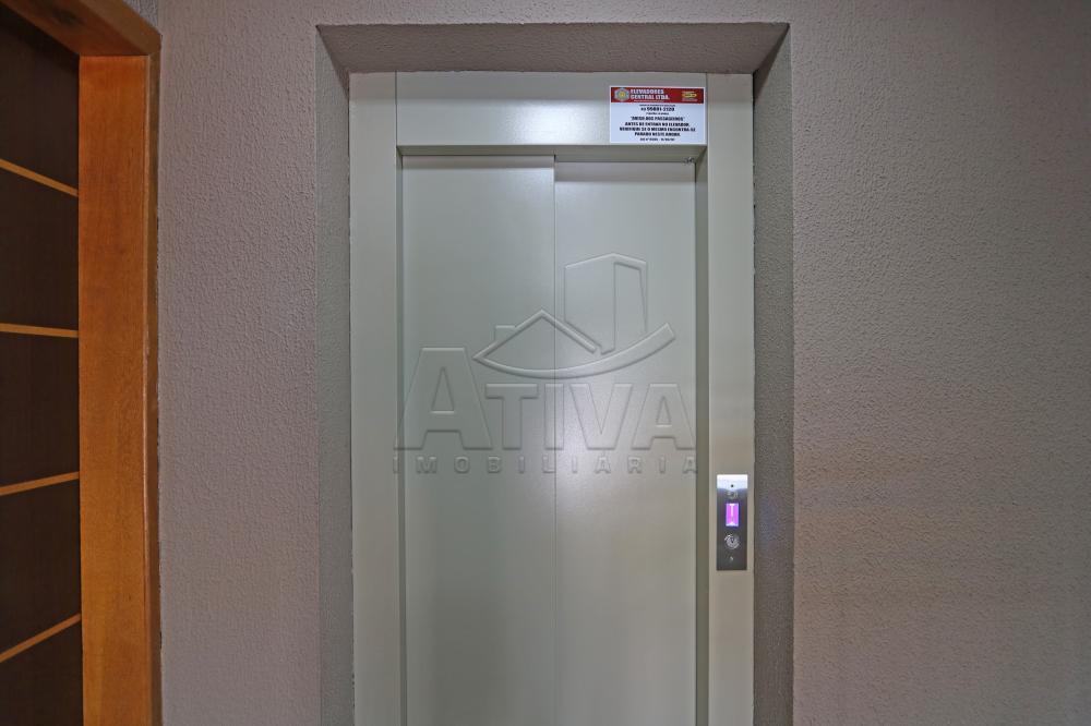 Alugar Apartamento / Padrão em Toledo apenas R$ 1.000,00 - Foto 5