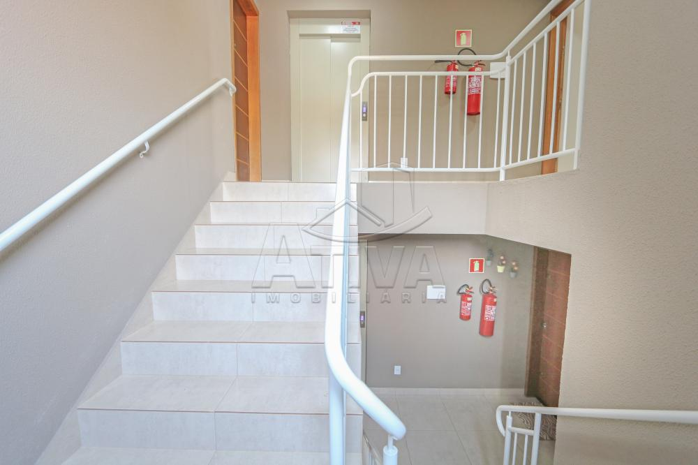 Alugar Apartamento / Padrão em Toledo apenas R$ 1.000,00 - Foto 4