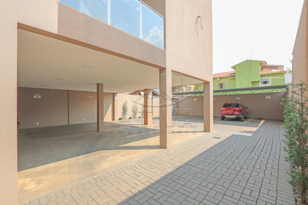 Alugar Apartamento / Padrão em Toledo apenas R$ 1.000,00 - Foto 18