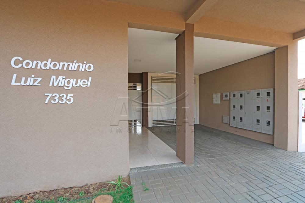 Alugar Apartamento / Padrão em Toledo apenas R$ 1.000,00 - Foto 3