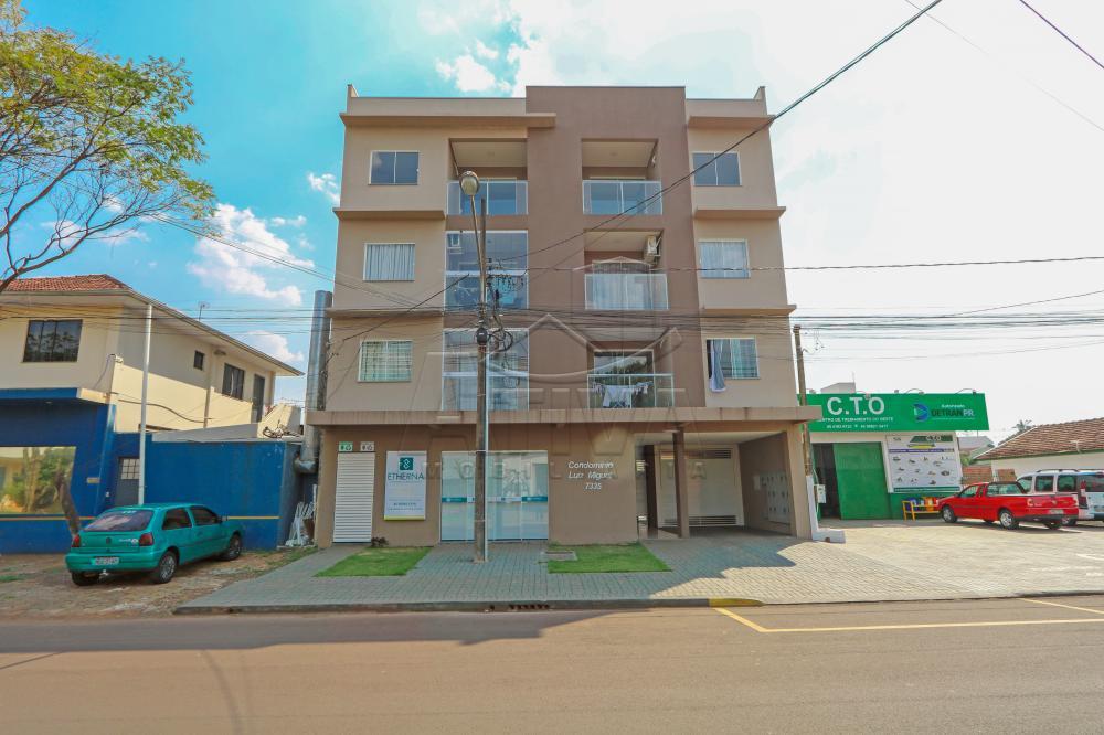Alugar Apartamento / Padrão em Toledo apenas R$ 1.000,00 - Foto 1