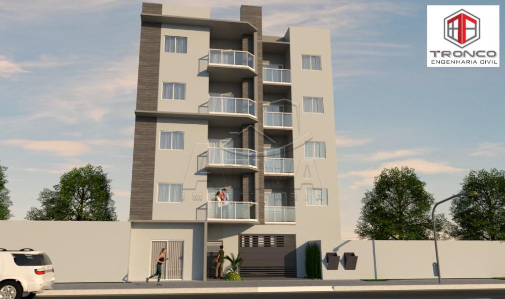 Comprar Apartamento / Padrão em Toledo apenas R$ 197.610,00 - Foto 2