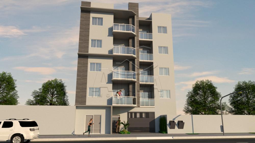 Comprar Apartamento / Padrão em Toledo apenas R$ 158.609,90 - Foto 1