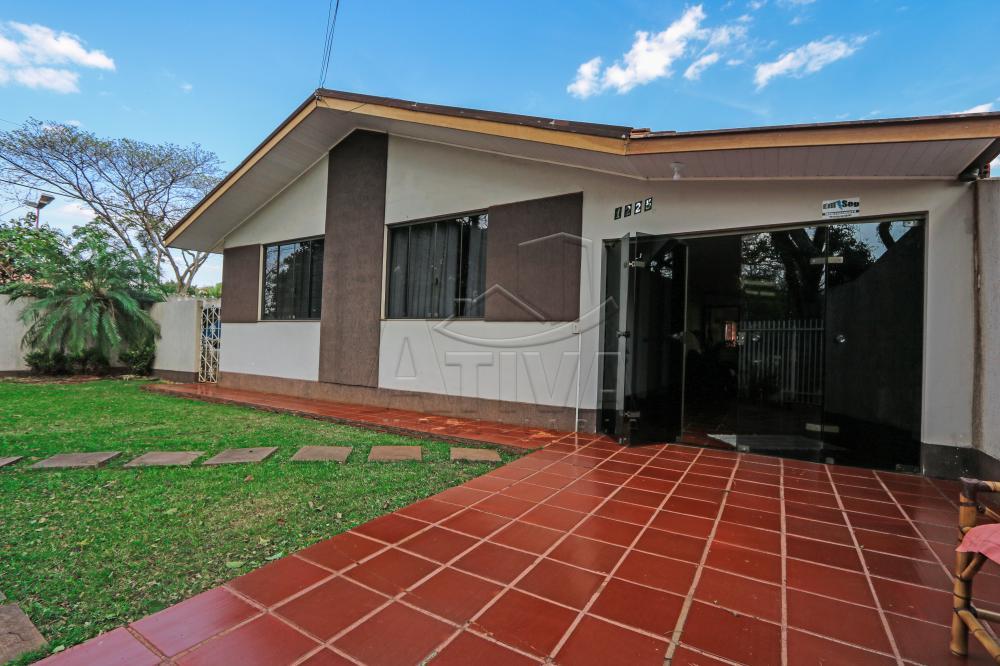 Comprar Casa / Padrão em Toledo apenas R$ 650.000,00 - Foto 2