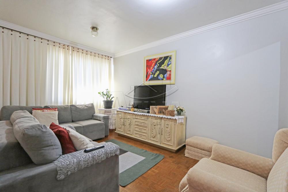 Comprar Casa / Padrão em Toledo apenas R$ 650.000,00 - Foto 3
