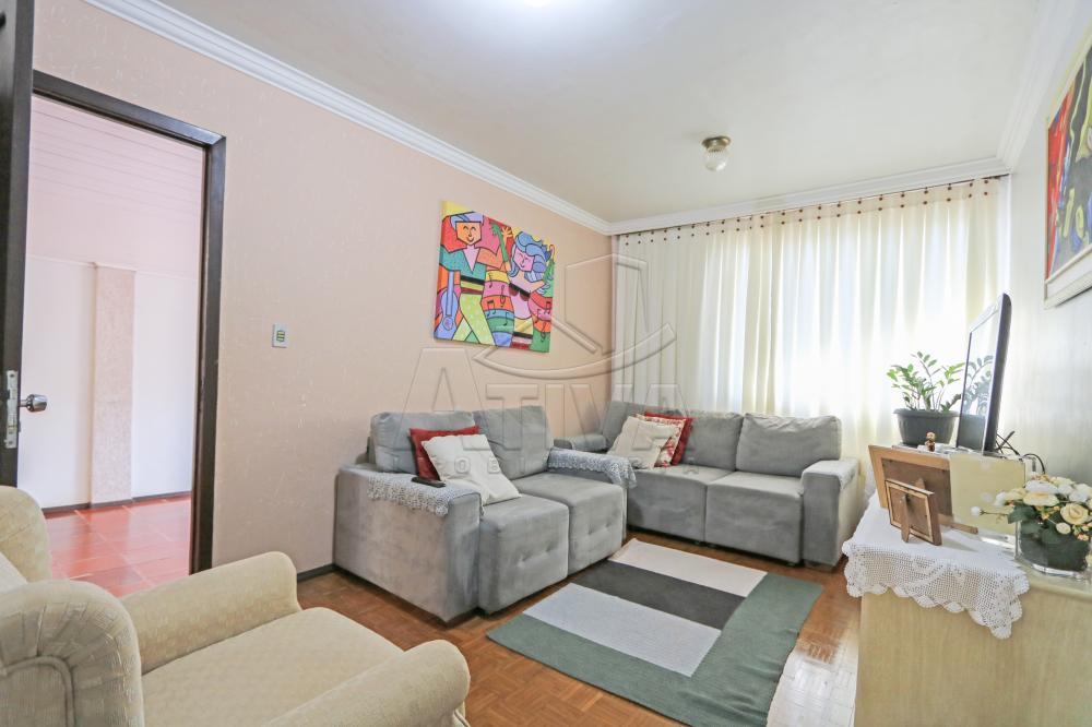 Comprar Casa / Padrão em Toledo apenas R$ 650.000,00 - Foto 4