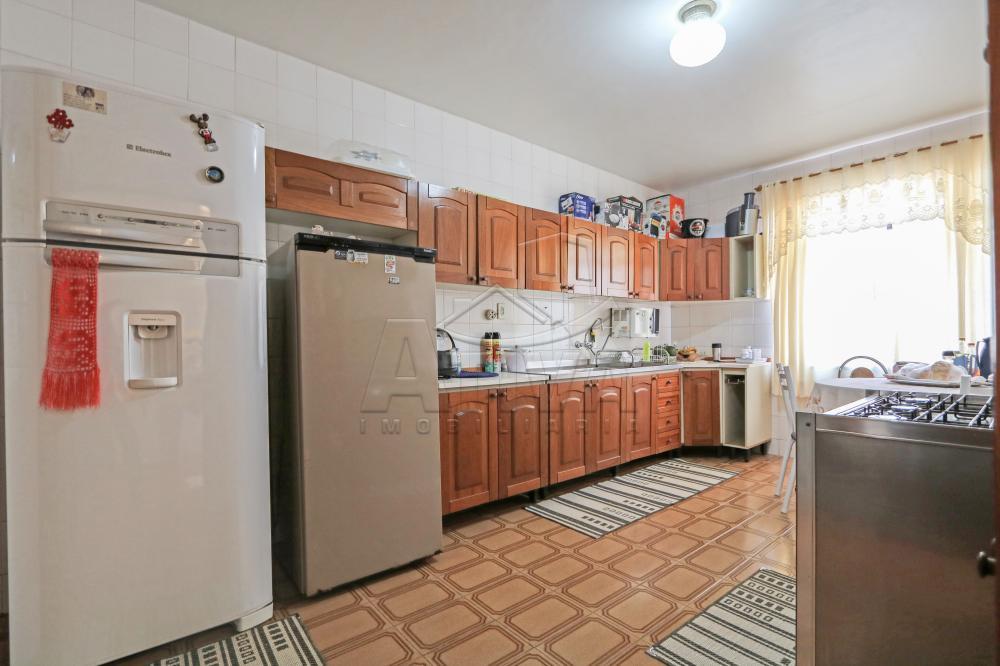 Comprar Casa / Padrão em Toledo apenas R$ 650.000,00 - Foto 5