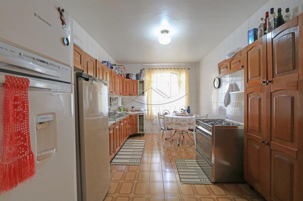 Comprar Casa / Padrão em Toledo apenas R$ 650.000,00 - Foto 6