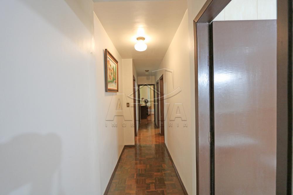 Comprar Casa / Padrão em Toledo apenas R$ 650.000,00 - Foto 7