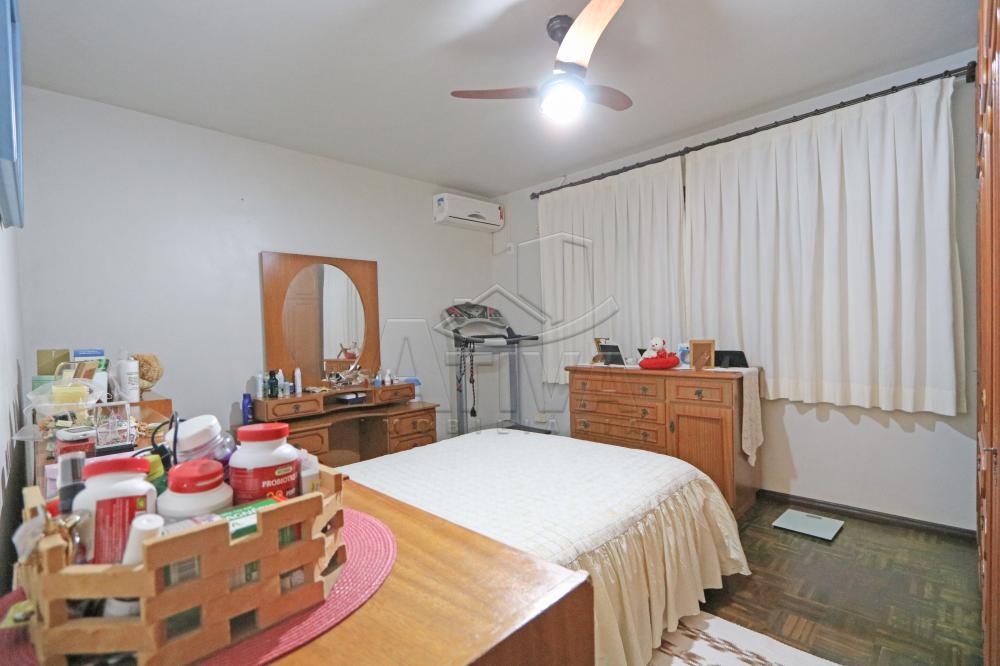Comprar Casa / Padrão em Toledo apenas R$ 650.000,00 - Foto 8