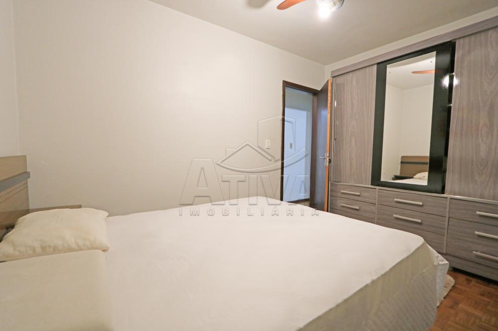 Comprar Casa / Padrão em Toledo apenas R$ 650.000,00 - Foto 11