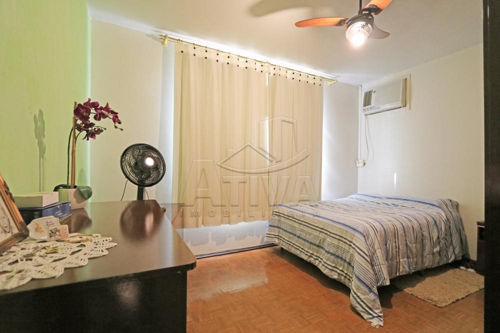 Comprar Casa / Padrão em Toledo apenas R$ 650.000,00 - Foto 12