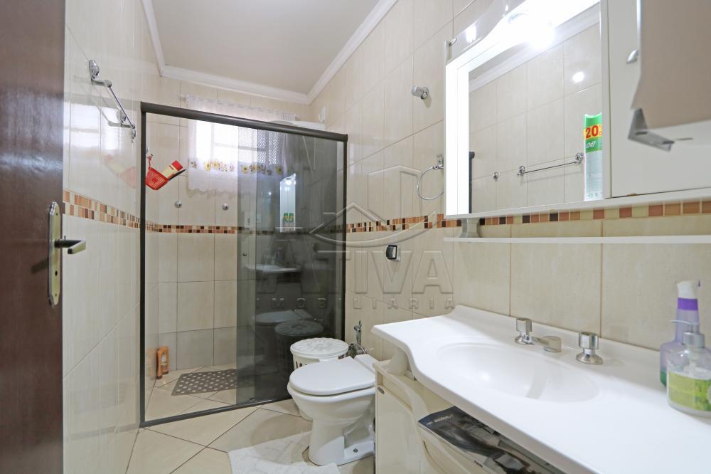 Comprar Casa / Padrão em Toledo apenas R$ 650.000,00 - Foto 14