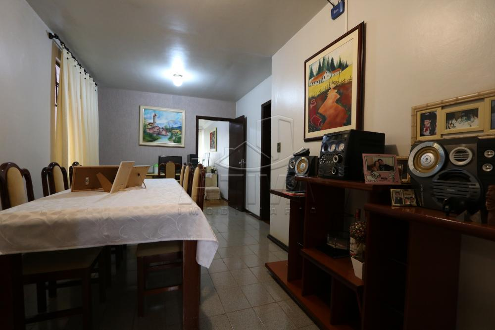 Comprar Casa / Padrão em Toledo apenas R$ 650.000,00 - Foto 15